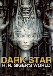 Dark Star: H. R. Giger's World