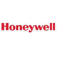 Punch Powertrain Solar Team <br><br>Suppliers Honeywell