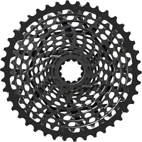SRAM XG-1195 X01 10-42 11-Speed Cassette