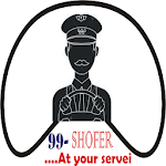 99-SHOFER Icon