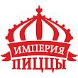 Империя Пиццы icon
