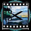 Video Cutter Video Editor 2018 APK