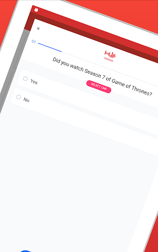 Poll Pay: Earn money with surveys 1.4.6 screenshots 6