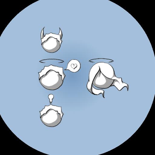 variableman.com avatar image