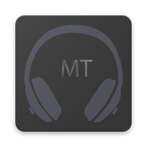 MusicTime - Free Music & Player