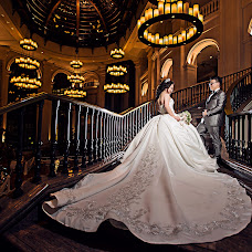 Wedding photographer Nicholas Adiputra Winanda (adiputrawinanda). Photo of 20.09.2016