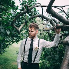 Wedding photographer Aleksandra Burdakova (burdakovaa). Photo of 29.09.2015