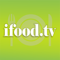 ifood.tv for Google TV icon