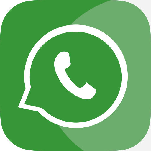 Guía WhatsApp para tablet