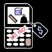 YA Unit Price Calculator
