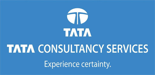 Crack TCS Aptitude - Apps on Google Play