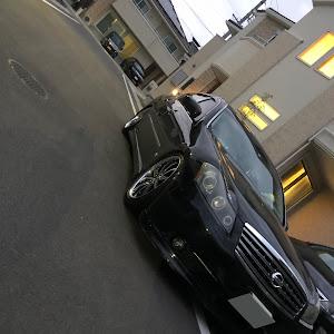 フーガ Y50 FUGA250GTのカスタム事例画像 yuya.Y50さんの2020年03月22日18:22の投稿
