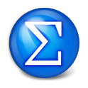 MathMagic Lite icon