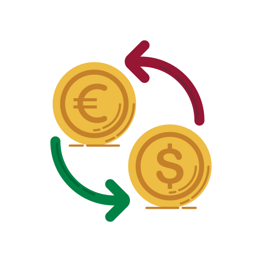 Currency Converter - Exchange Rate file APK Free for PC, smart TV Download