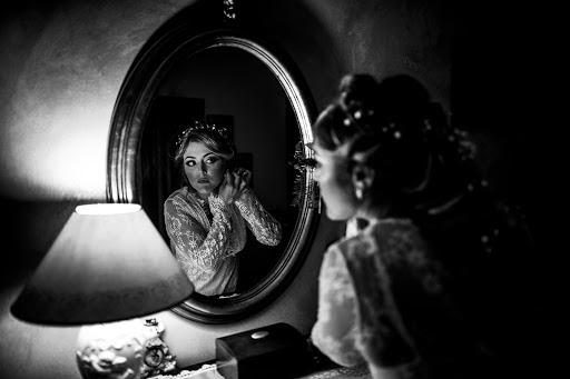 Wedding photographer Leonardo Scarriglia (leonardoscarrig). Photo of 11.02.2019