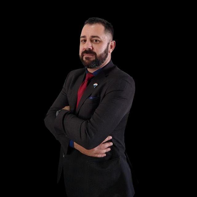 Fabiano da Silva Oliveira
