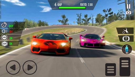 Top Taxi Car 2018 2.3 de.gamequotes.net 4