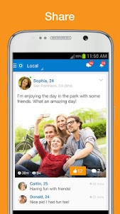 SKOUT+ - Meet, Chat, Friend v4.19.8