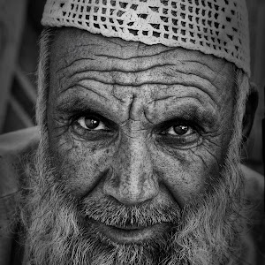 Pakistan12.jpg