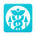 Group Health Mobile icon