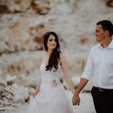 Wedding photographer Milan Radojičić (milanradojicic). Photo of 17.06.2018
