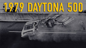 1979 Daytona 500 thumbnail