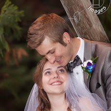 Wedding photographer Brian Huey (hueyimages). Photo of 11.12.2014