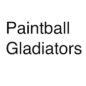 Paintball Gladiators