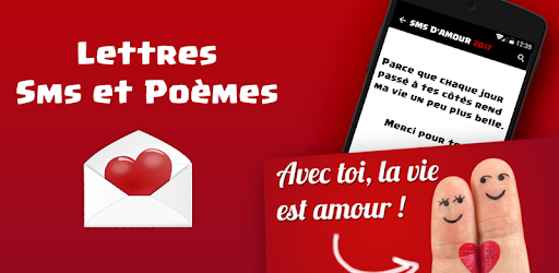 Sms Damour Apps On Google Play