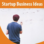Startup Business Ideas (2018)   Apps on Google Play