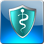 Health Tracker Icon