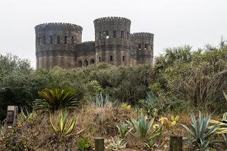 Photo: Castle Otttis, Velano Beach