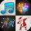 Magic Piano Tiles Christmas Songs