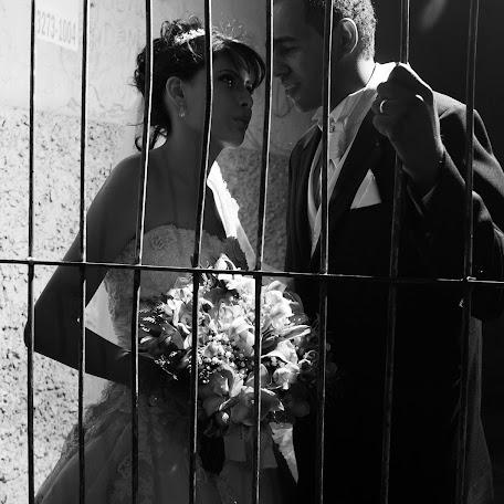 Wedding photographer Gilson Lorenti (lorenti). Photo of 11.09.2015