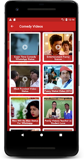 Download Love Video Status On Pc Mac With Appkiwi Apk