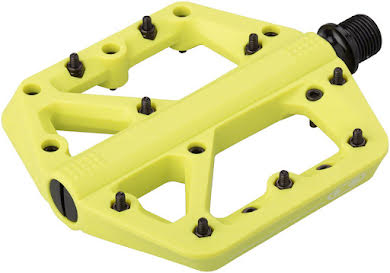 Crank Brothers Stamp 1 Pedals alternate image 11