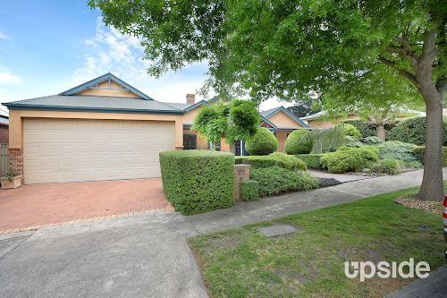 Photo of property at 67 Manor Drive, Frankston South 3199