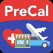 New India Assurance PreCal
