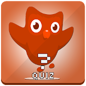 iDuolingo: Learn Languages English Color Gratis