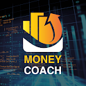 Money Coach icon