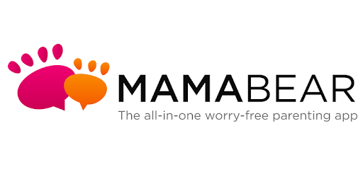 MamaBear Family Safety - Apps on Google Play