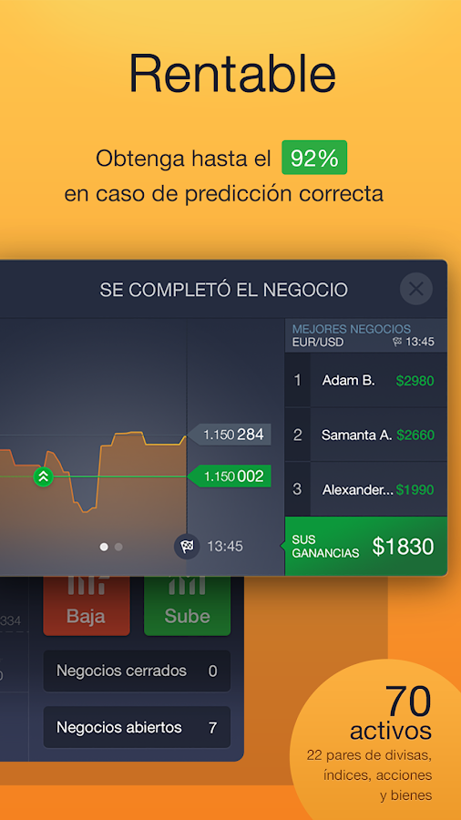 IQ Option Vs 365 Binary Opzioni Binarie Video Opinioni Italia