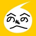 TamKaohame icon