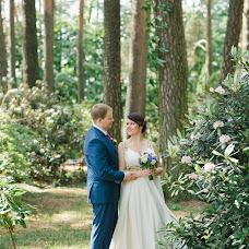 Wedding photographer Olga Rimashevskaya (rimashevskaya). Photo of 19.06.2016