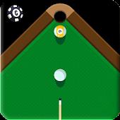 Tải Country Pool Billiards Online APK