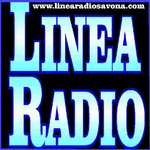 Linea Radio file APK Free for PC, smart TV Download