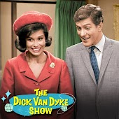 The Dick Van Dyke Show - Now In Living Color!