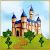 Idle Castle (Unreleased) file APK Free for PC, smart TV Download