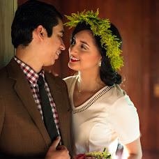 Wedding photographer Gilberto liz Polanco (Gilbertoliz). Photo of 23.12.2015