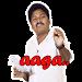 tamilstickersforwhatsapp icon